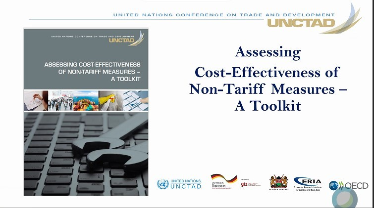 First-Presentation-Assessing-Cost-Effectiveness-NTMs-1