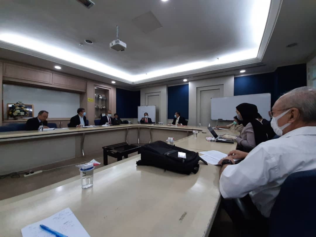 Working_Group_–_Construction_Sector_Meeting_under_Econ